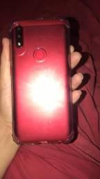Asus ZenFone Plus Max M2