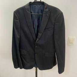 Terno Zara - Tailored Fit