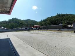 Ref. L4598 Terreno para Locação no Bairro Espinheiros em Itajaí
