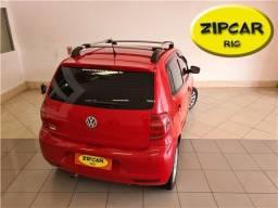 Volkswagen Fox - mais novo do rj