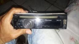 Pioneer 3050