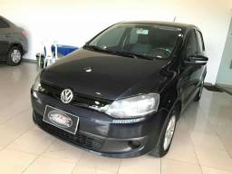 Vw Fox Bluemotion 1.6. 2013 (completo)