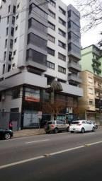 Sala comercial no centro de Caxias do Sul