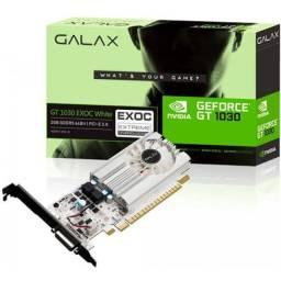 GPU GT 1030