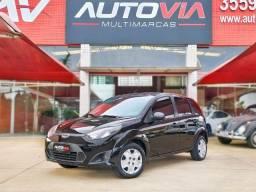 Ford Fiesta 1.0 - Completo