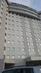 Apartamento no Hotal Slaviero Essential (Venda)