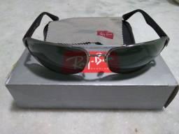 Óculos Ray Ban original em ótimo estado