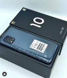 Smartphone Xiaomi em ofertas a partir R$899