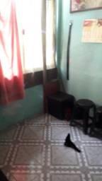 apartamento no Quitundo bairro Braz de pina