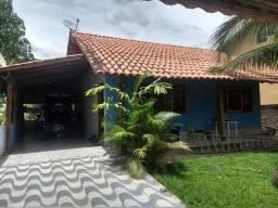 Ótima Casa em Condomínio em Itaipuaçu