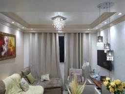 Apartamento em conominio- Camaçari