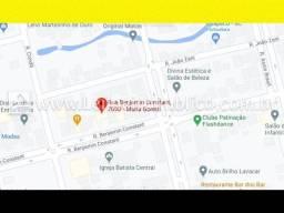 Chapecó (sc): Apartamento 180,27 M² nswyo mxwoz