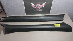 Acabamento coluna vectra 98 #3286