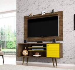 "Rack Safira TV42"" ** *"