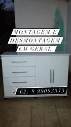 Cd MONTADOR EM GERAL