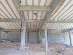 Vendo terreno 720 m2 em Itaguaí