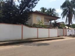 Vendo Casa em Itaperuna