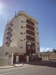 Apartamento, 2 suítes, lavabo, 2 vagas de garagem, Capoeiras, Florianópolis/SC
