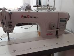 Sun Special Reta industrial eletrônica   estado de nova