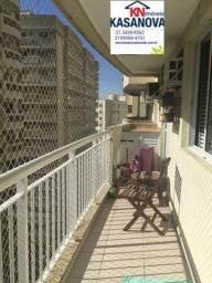 KSAP30114- Quartier carioca melhor bloco , melhor valor de mercado