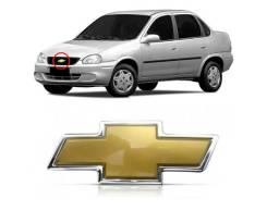 Emblema Grade Corsa Classic 2009