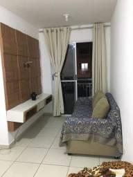 Aluguel de quarto para meninas / Condomínio Bellagio