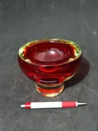 Vaso centro de mesa