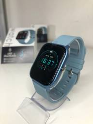 Smartwatch Colmi P8 e P8 Pro (Original)