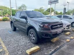 Ranger XLS 2017/2017 AUTOMÁTICA 4x4