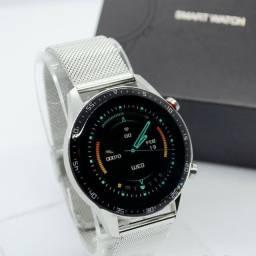 Smartwatch com entrega em 24hs???