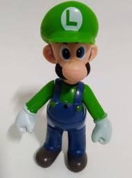 Boneco Luigi