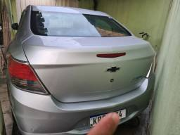 Chevrolet Prisma 2016 1.4 LT