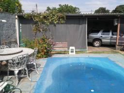 Vende - se esta casa no Cruzeiro do sul Valparaíso de goias