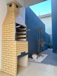 Casa a veda 3 dormitórios sendo 1 suíte, aceita financiamento, bairro Ipê