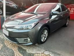 Toyota Corolla 1.8 GLi Upper Multi-Drive (Flex) 2019