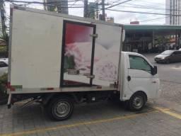 HR - Hyundai  2013