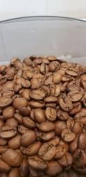 Vendo 50kg de cafe