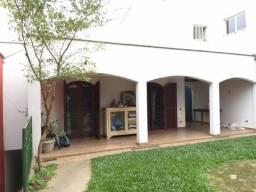 Casa, 449 m², Terreno 500 m², 3 dorm, 4 vgs. Campestre. S. André