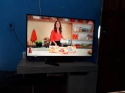 Televisão 40 polegadas