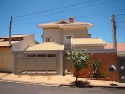 Casa No Jardim Itaipu