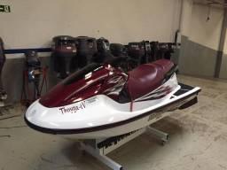 Jet Ski GP 760 yamaha