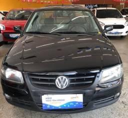 Volkswagen Saveiro SuperSurf 1.6