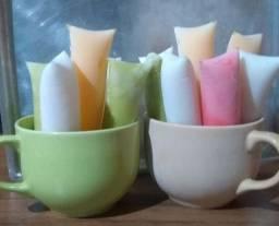 Chopp deliciosos para refrescar o calor.