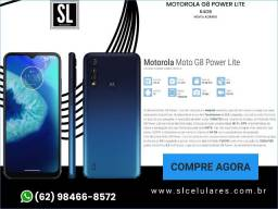 G8 octa-core 4gb ram 6,5? Motorola dj