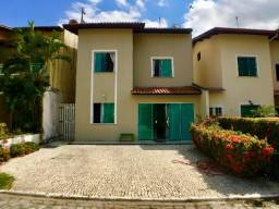 Casa Duplex em condomínio na Lagoa Redonda ( Vila de Sagres )