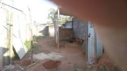 Alugo Terreno de R$ 700,00 por R$ 550,00