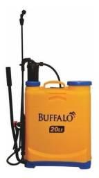 Pulverizador 20lts Buffalo