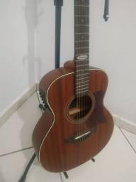 Violão Strinberg  Sm200
