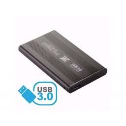 """Case HD 2,5"""" 3.0-(Entrega Gratuita)"""