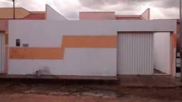 Casa Financiável em Timon- MA